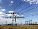 energy-procurement2