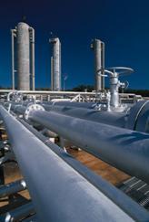 natural-gas4