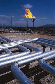 natural-gas5