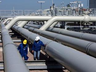 natural-gas6